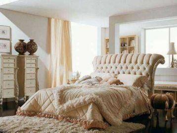 Спальня Sofia 27 Volpi