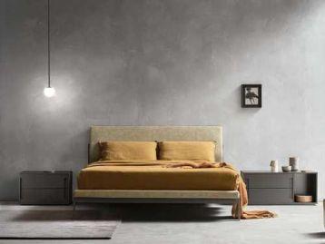 Спальня Mercuru Zanette
