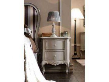 Тумба прикроватная Camera da letto 4 Vittorio Grifoni