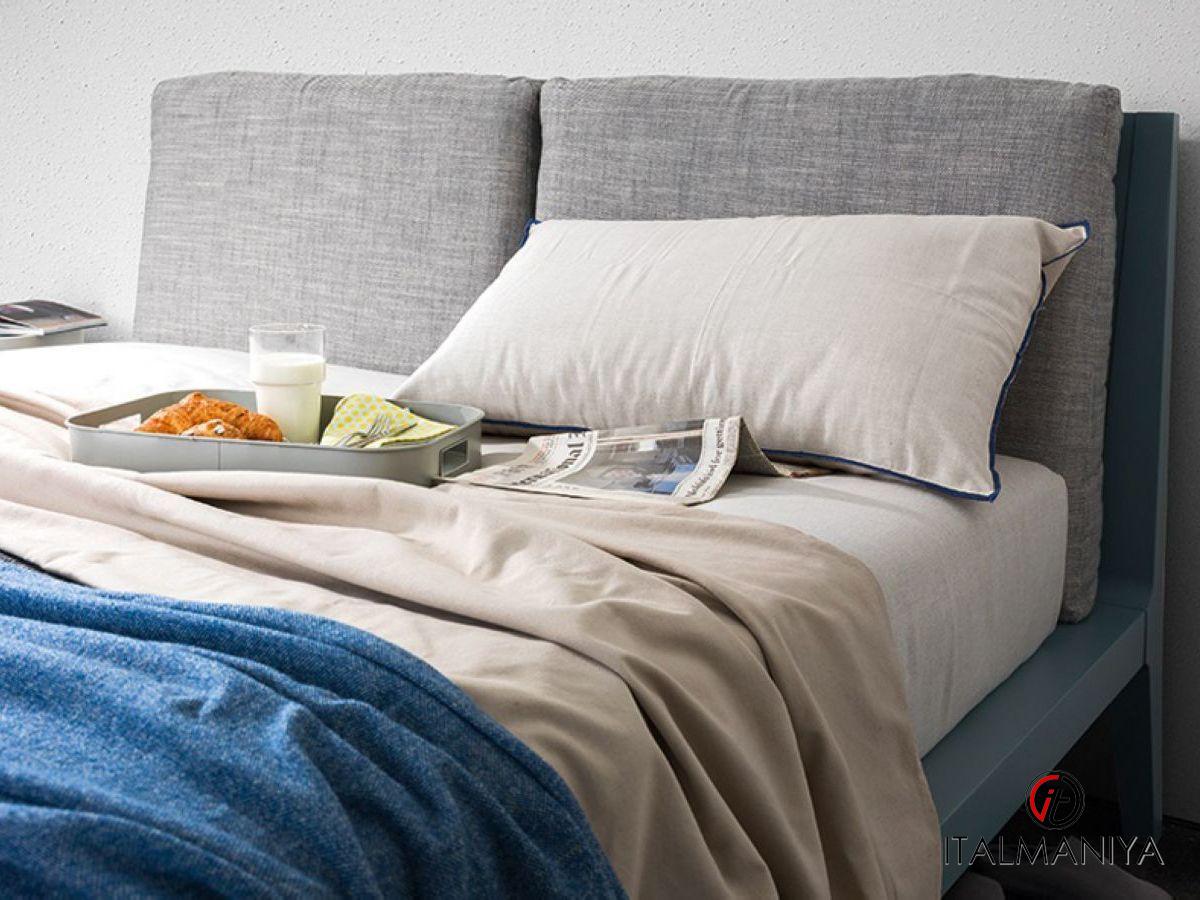 Фото 2 - Спальня Dorian фабрики Alf