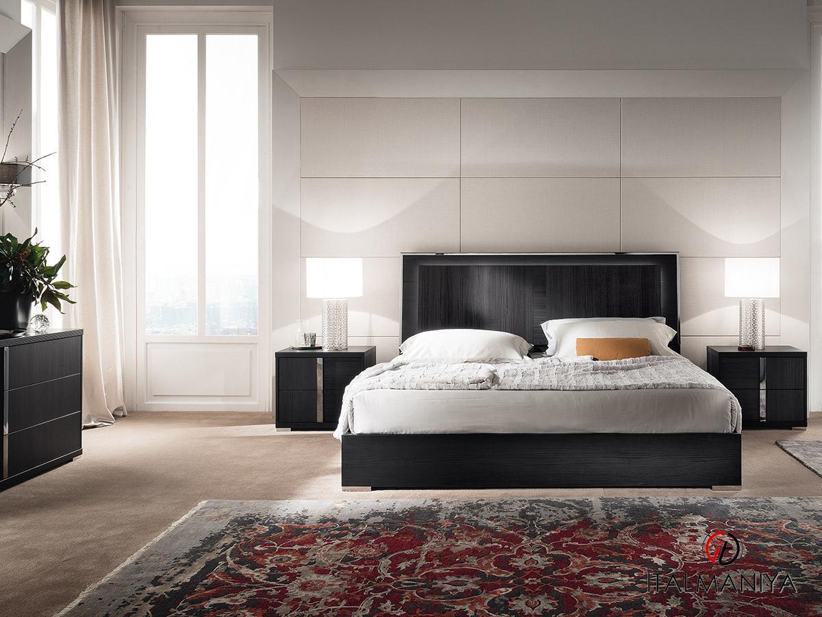 Фото 2 - Спальня Etna фабрики Alf