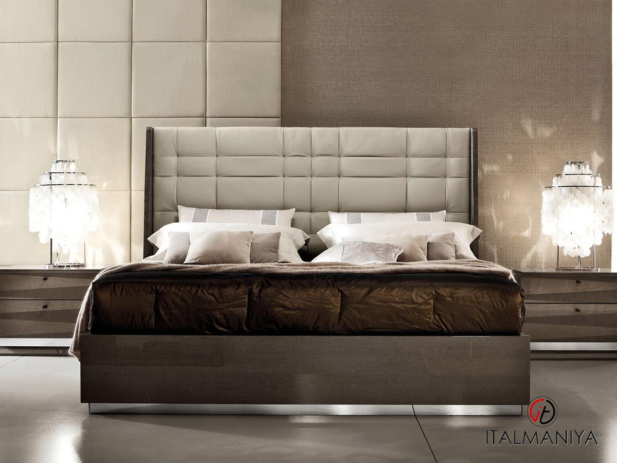 Фото 3 - Спальня Monaco фабрики Alf