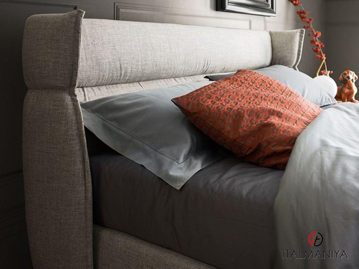 Фото 2 - Спальня Oregon фабрики Alf
