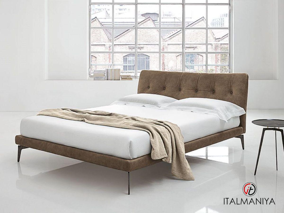Фото 3 - Спальня Arca фабрики Alivar