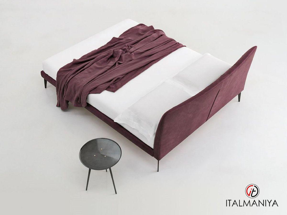 Фото 4 - Спальня Arca фабрики Alivar