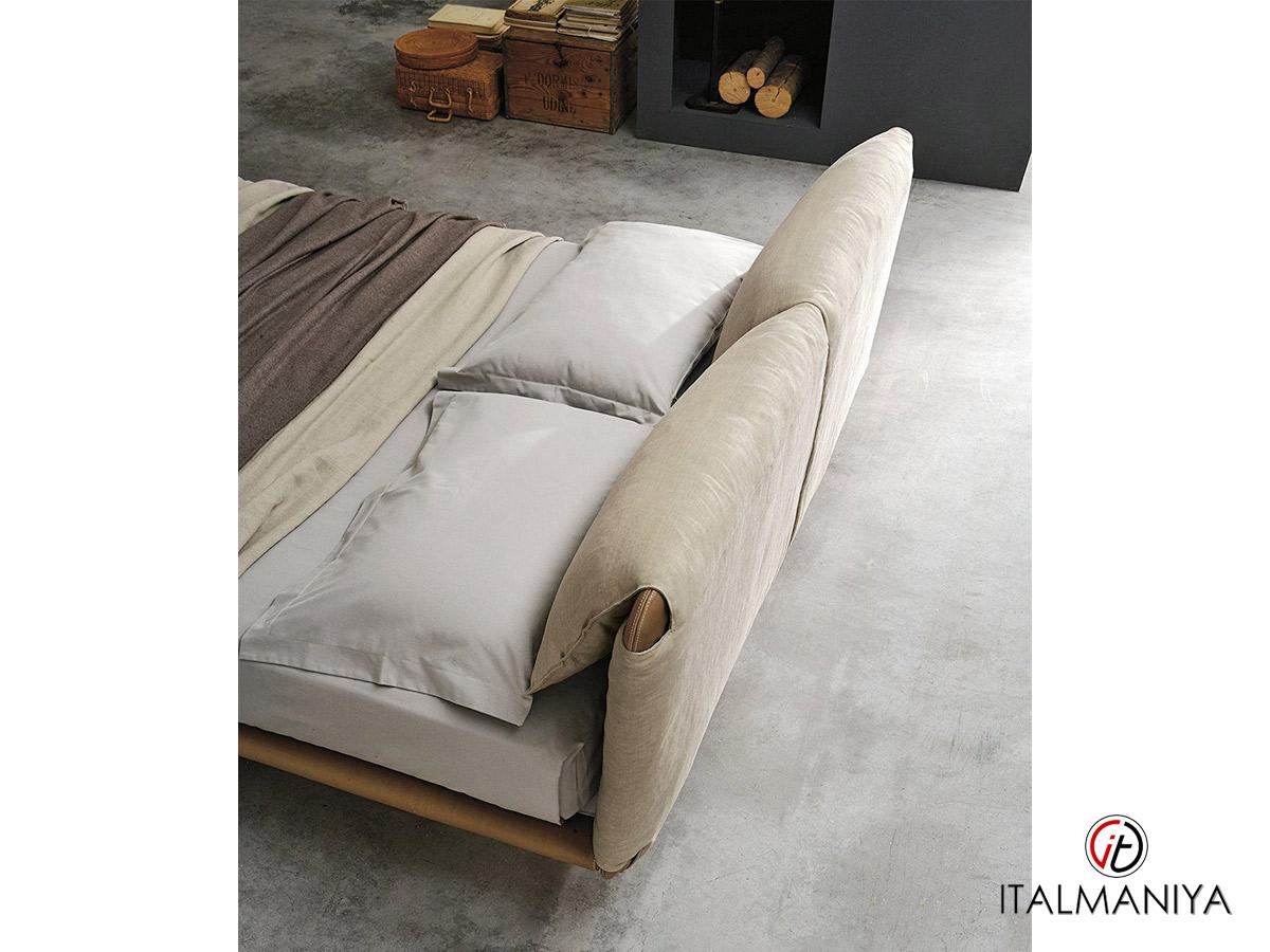 Фото 2 - Спальня Cuddle фабрики Alivar
