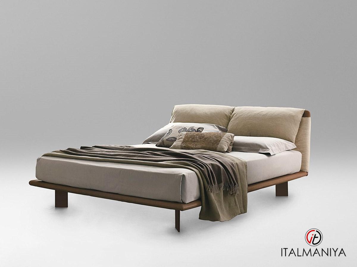 Фото 3 - Спальня Cuddle фабрики Alivar