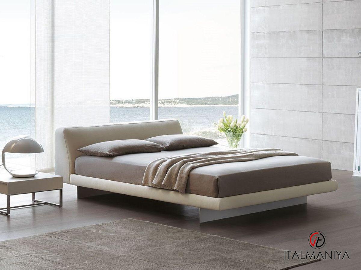 Фото 1 - Спальня Feng фабрики Alivar