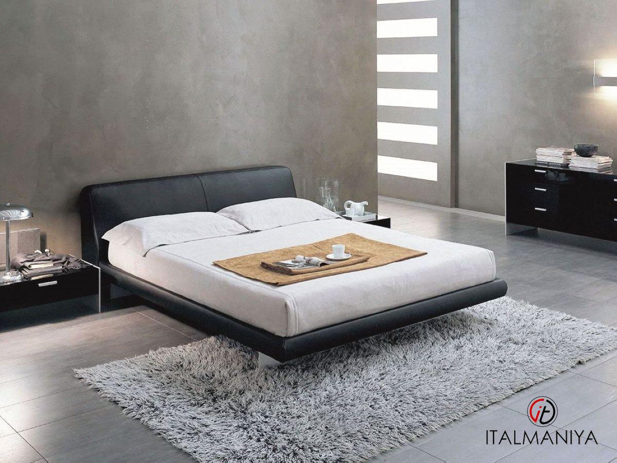 Фото 2 - Спальня Feng фабрики Alivar