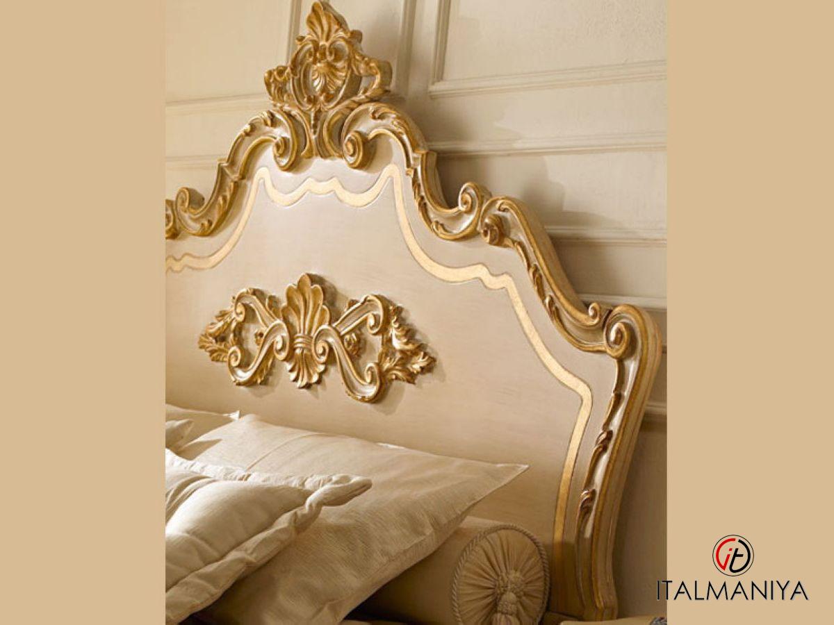 Фото 2 - Спальня 17N фабрики Andrea Fanfani
