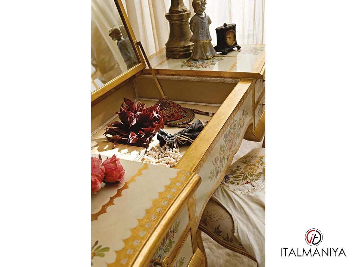 Фото 3 - Спальня New 10N фабрики Andrea Fanfani