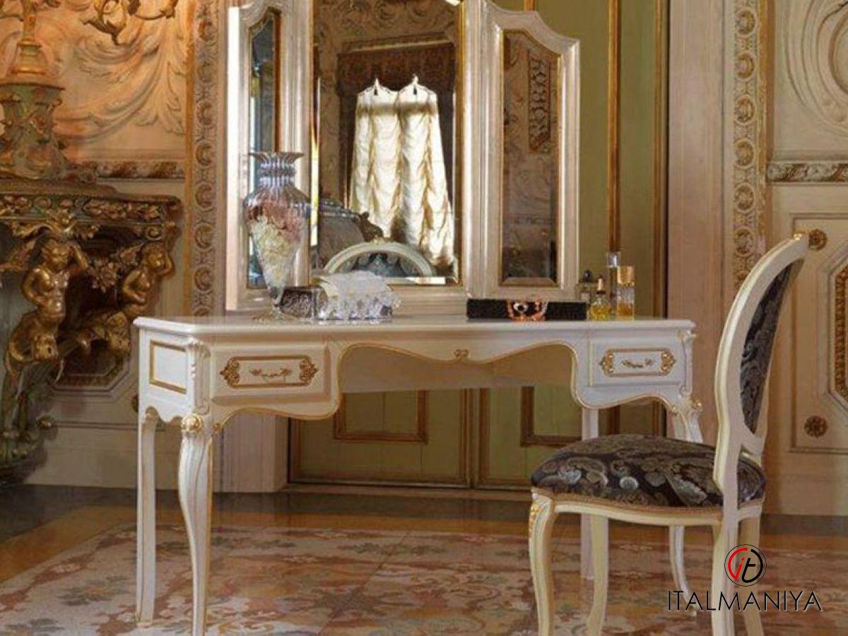 Фото 6 - Спальня Belle Epoque фабрики Arca