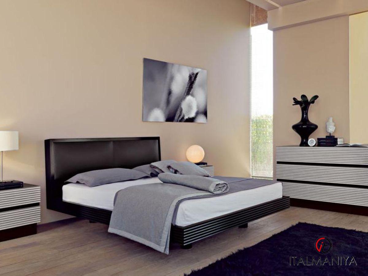 Фото 4 - Спальня Century фабрики Bamax
