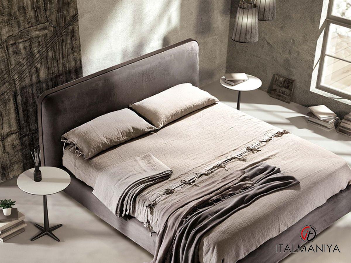 Фото 3 - Спальня Elvis фабрики Cantori