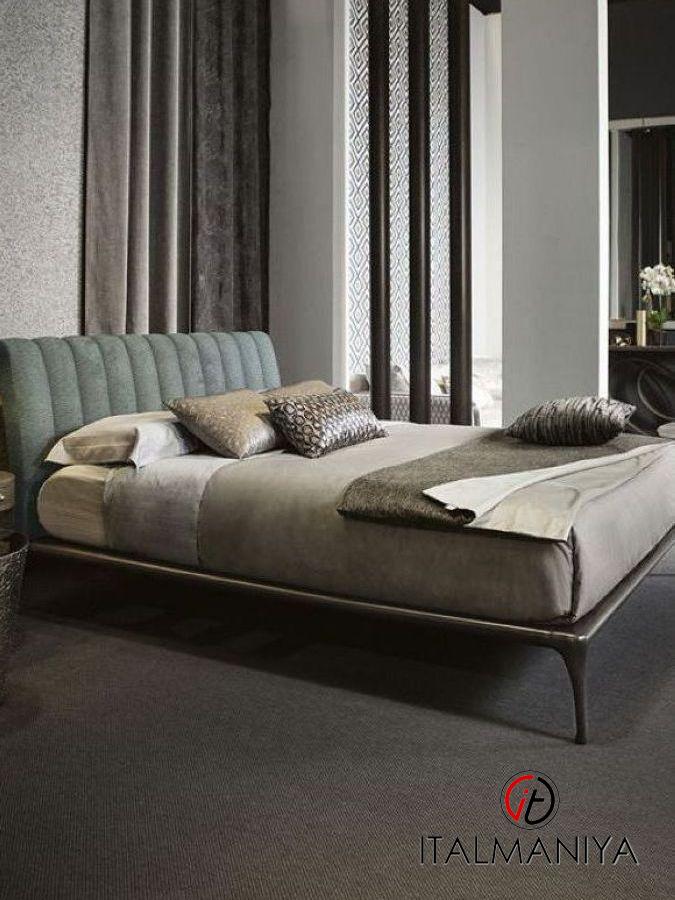 Фото 2 - Спальня Iseo фабрики Cantori
