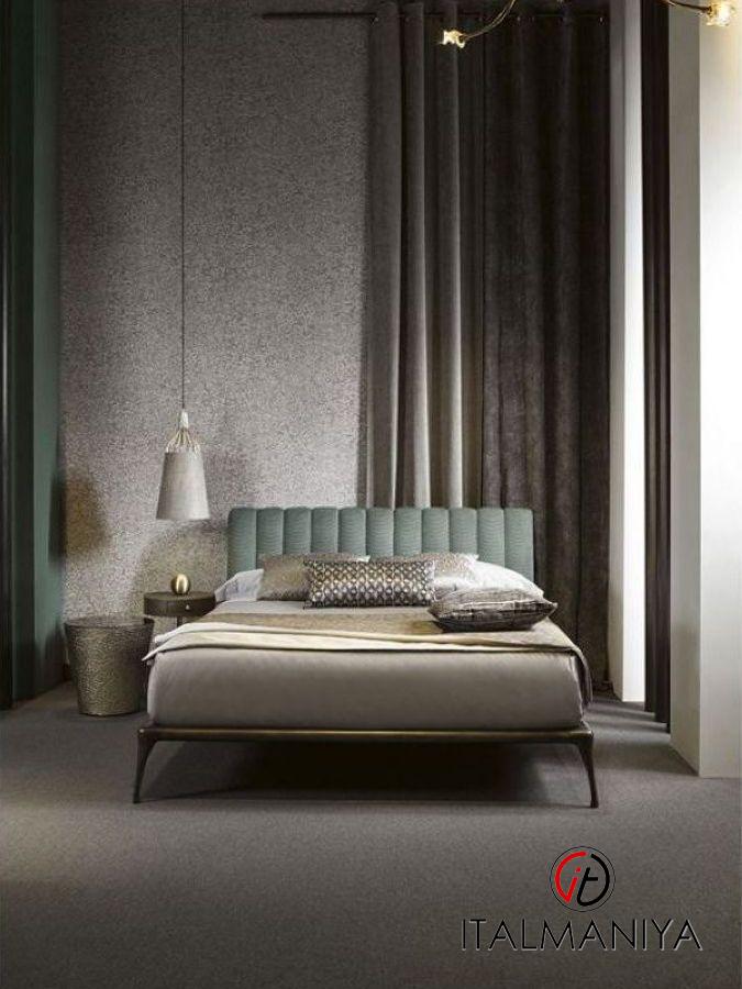 Фото 3 - Спальня Iseo фабрики Cantori