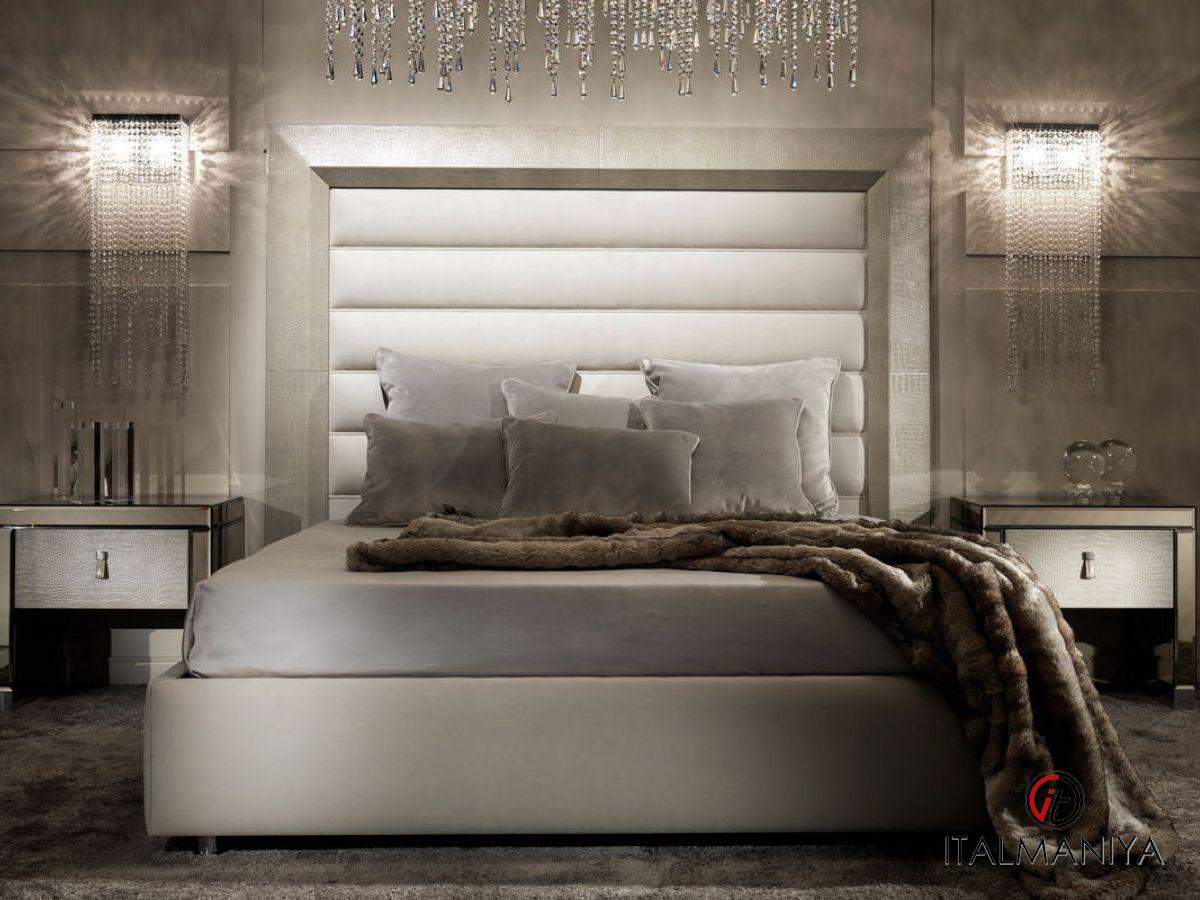 Фото 1 - Спальня Adler фабрики DV Home