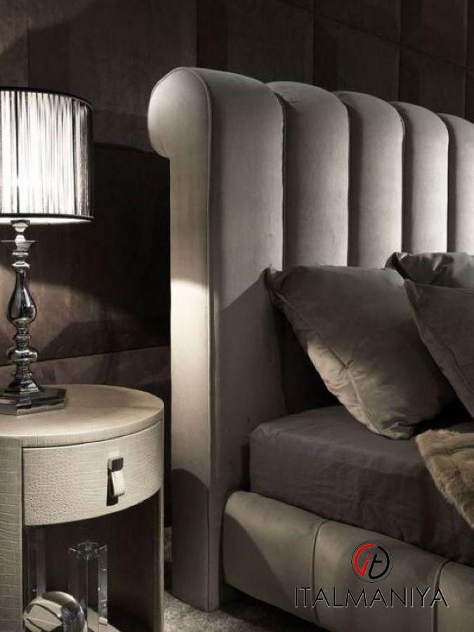 Фото 4 - Спальня Byron фабрики DV Home