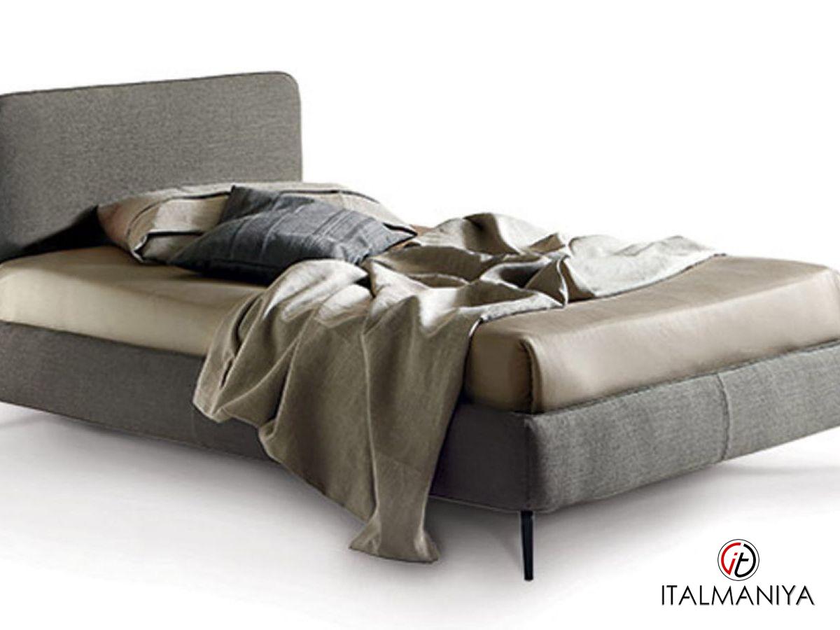 Фото 2 - Спальня Aris фабрики Ditre Italia