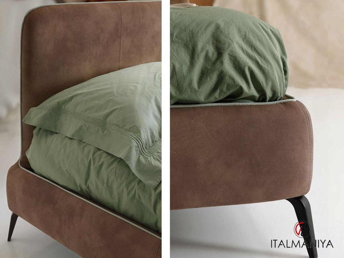 Фото 3 - Спальня Aris фабрики Ditre Italia