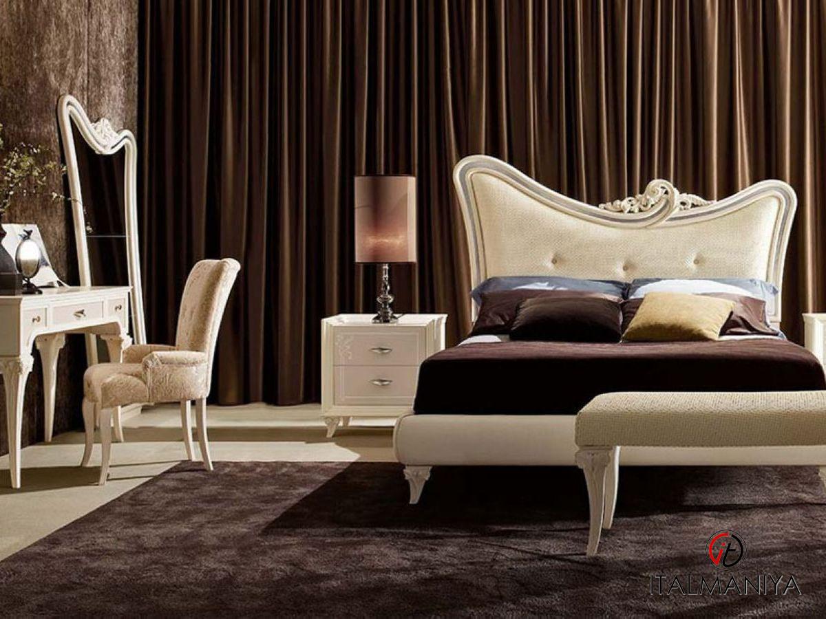 Фото 4 - Спальня Today фабрики Ferretti & Ferretti