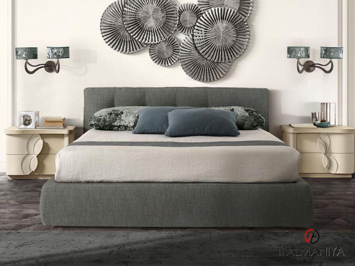Фото 2 - Спальня Cloe фабрики Grilli