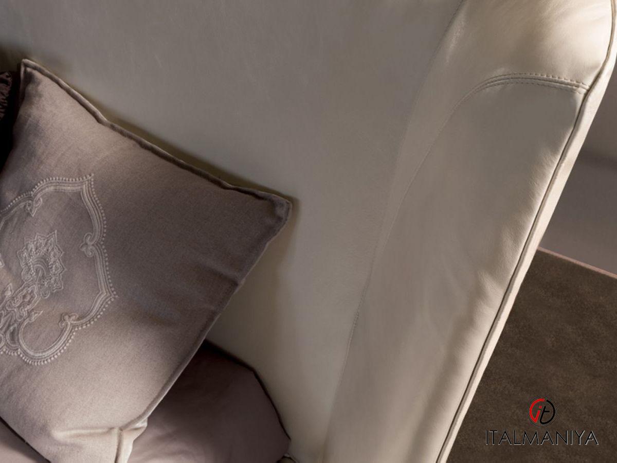 Фото 2 - Спальня Heron фабрики Longhi