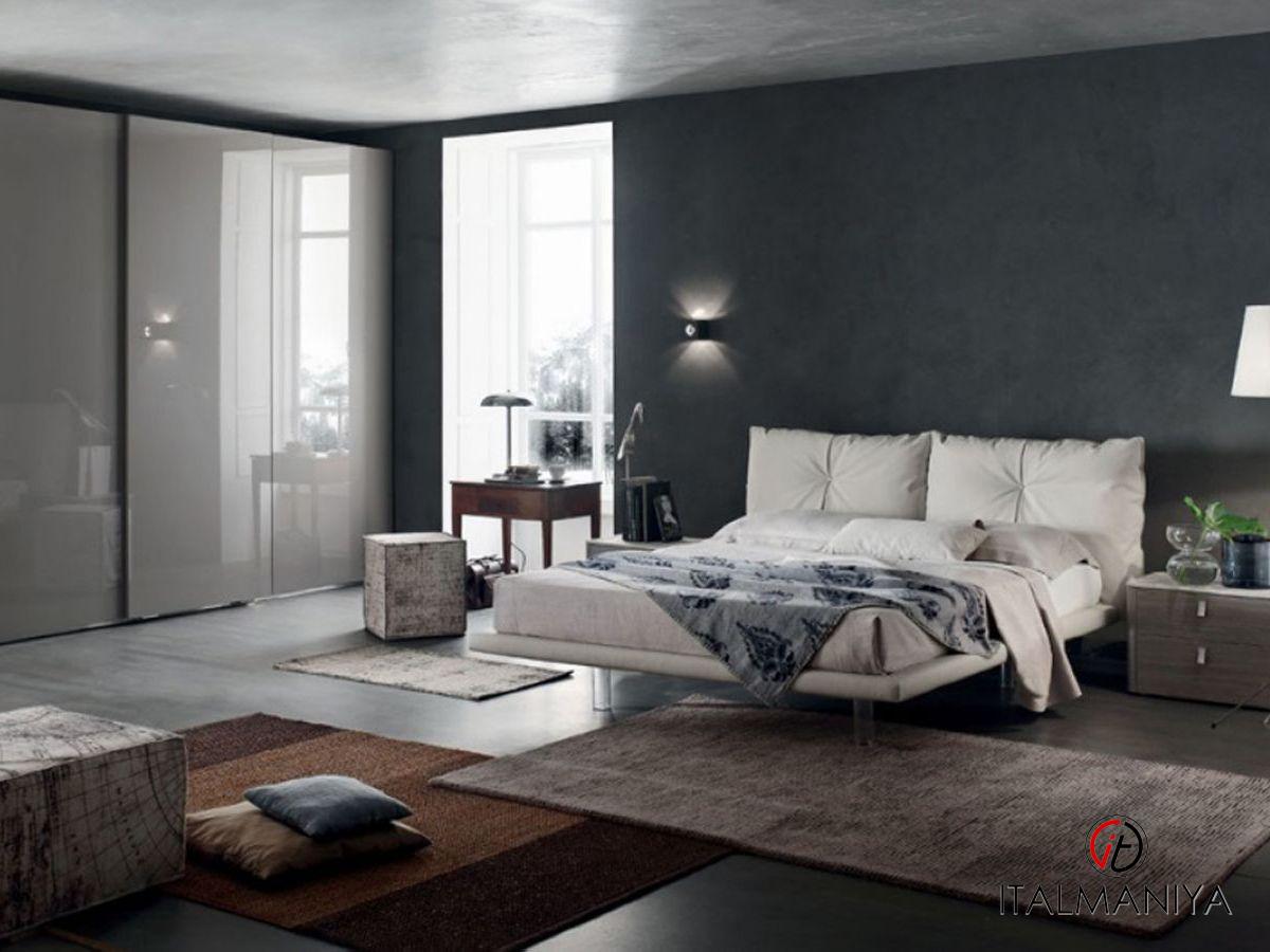 Фото 1 - Спальня Betty фабрики Maronese / ACF