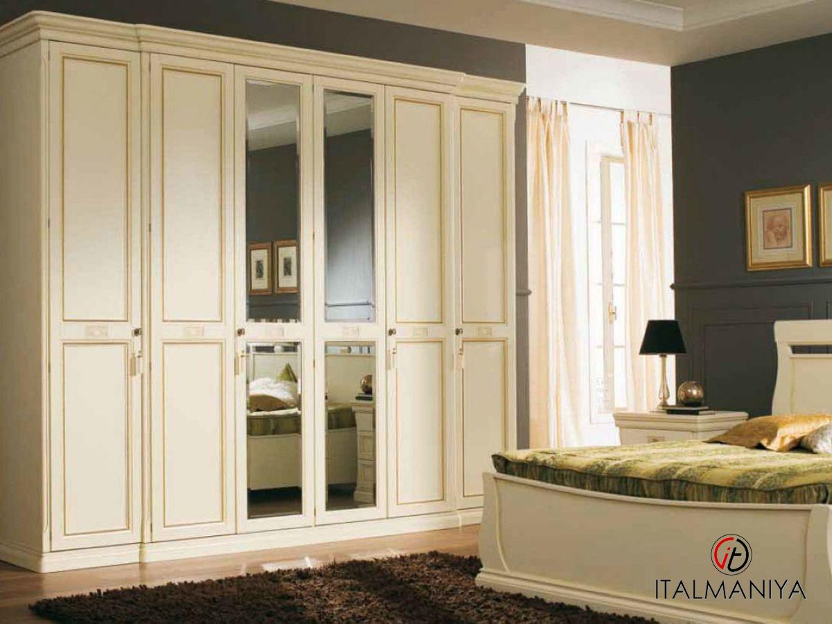 Фото 3 - Спальня Venere фабрики Maronese / ACF