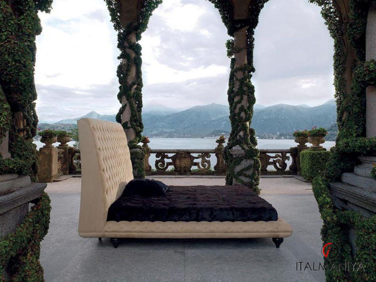 Фото 2 - Спальня Piazza Grande фабрики Mascheroni