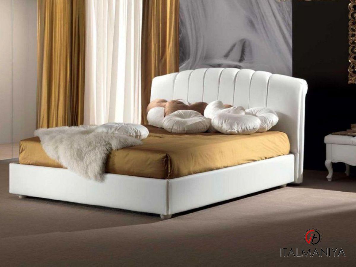 Фото 1 - Спальня Alison фабрики Piermaria