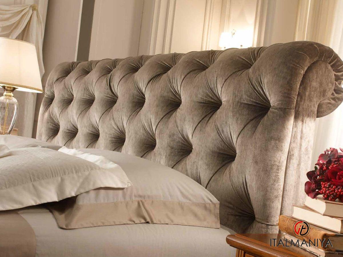 Фото 2 - Спальня Portofino фабрики San Michele