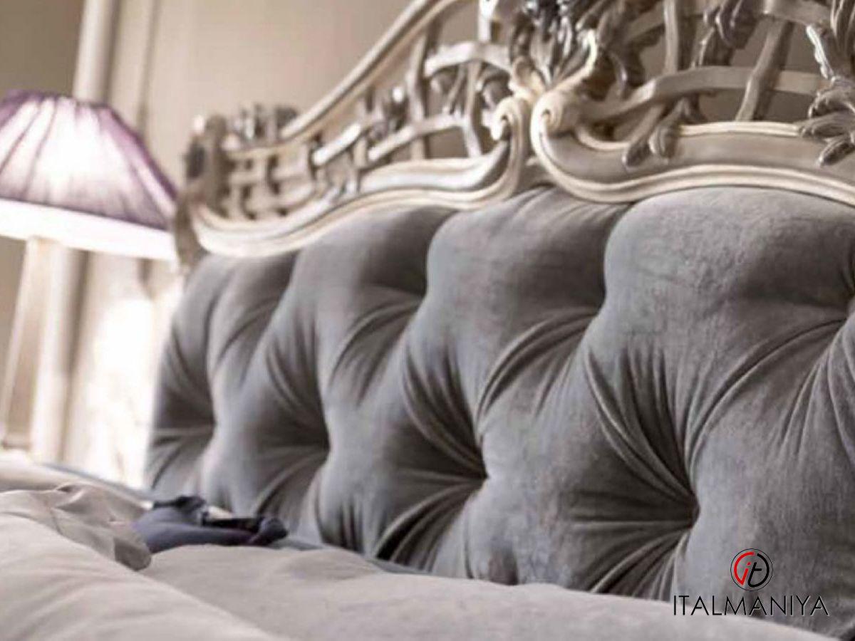 Фото 2 - Спальня Art 1773 фабрики Savio Firmino
