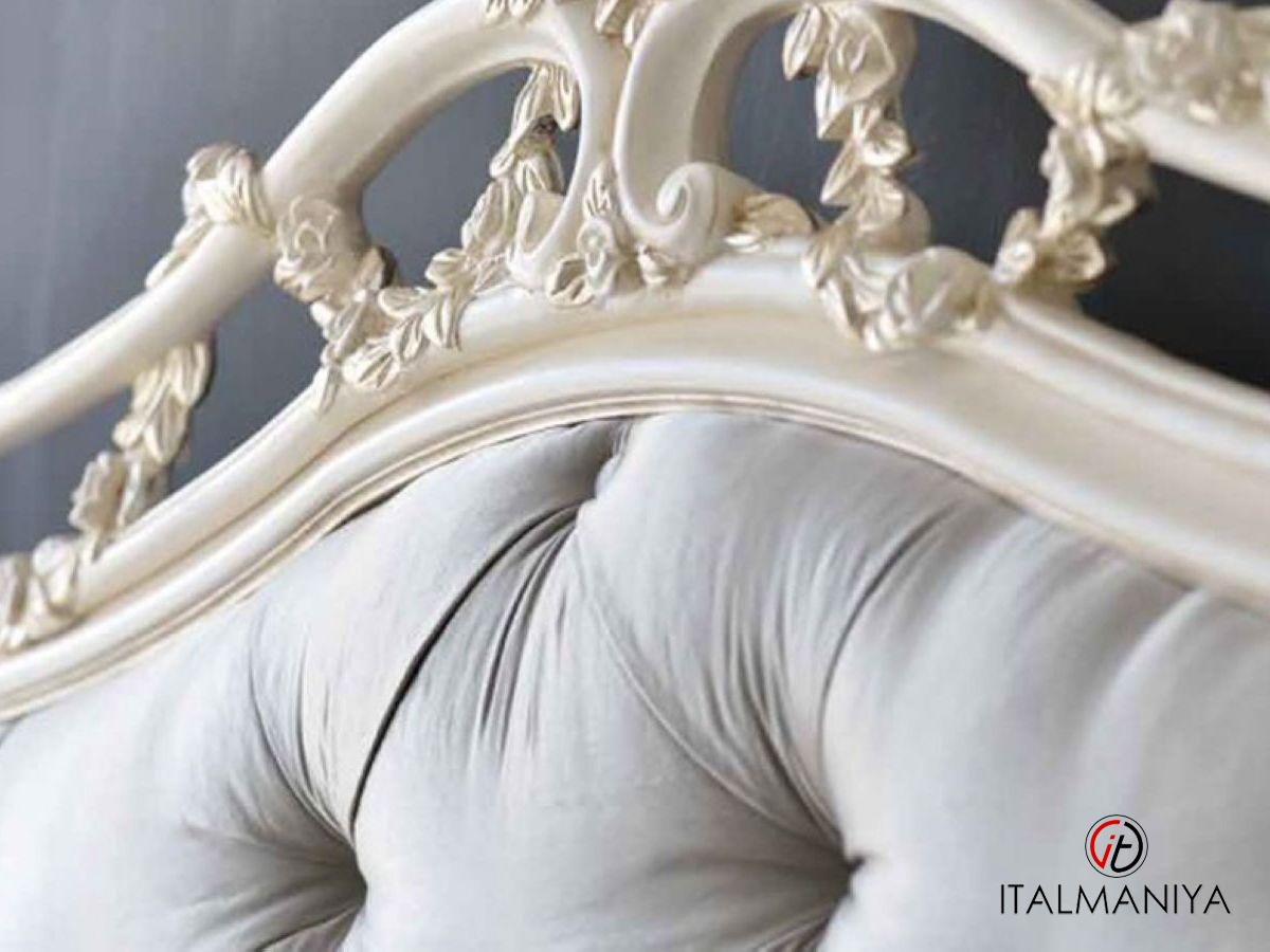 Фото 2 - Спальня Art 1866 фабрики Savio Firmino