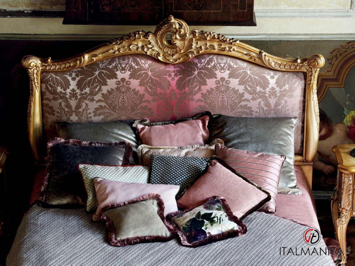 Фото 2 - Спальня Vesta фабрики Silik