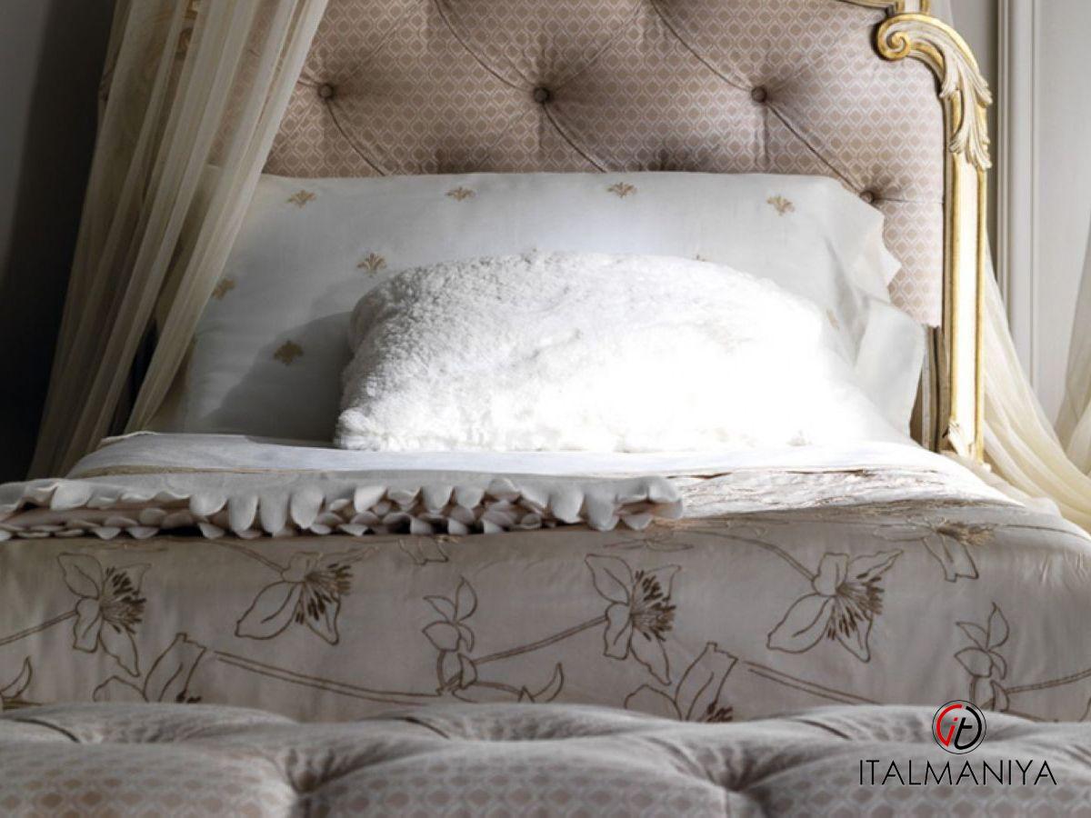 Фото 2 - Спальня Art 2428 фабрики Silvano Grifoni