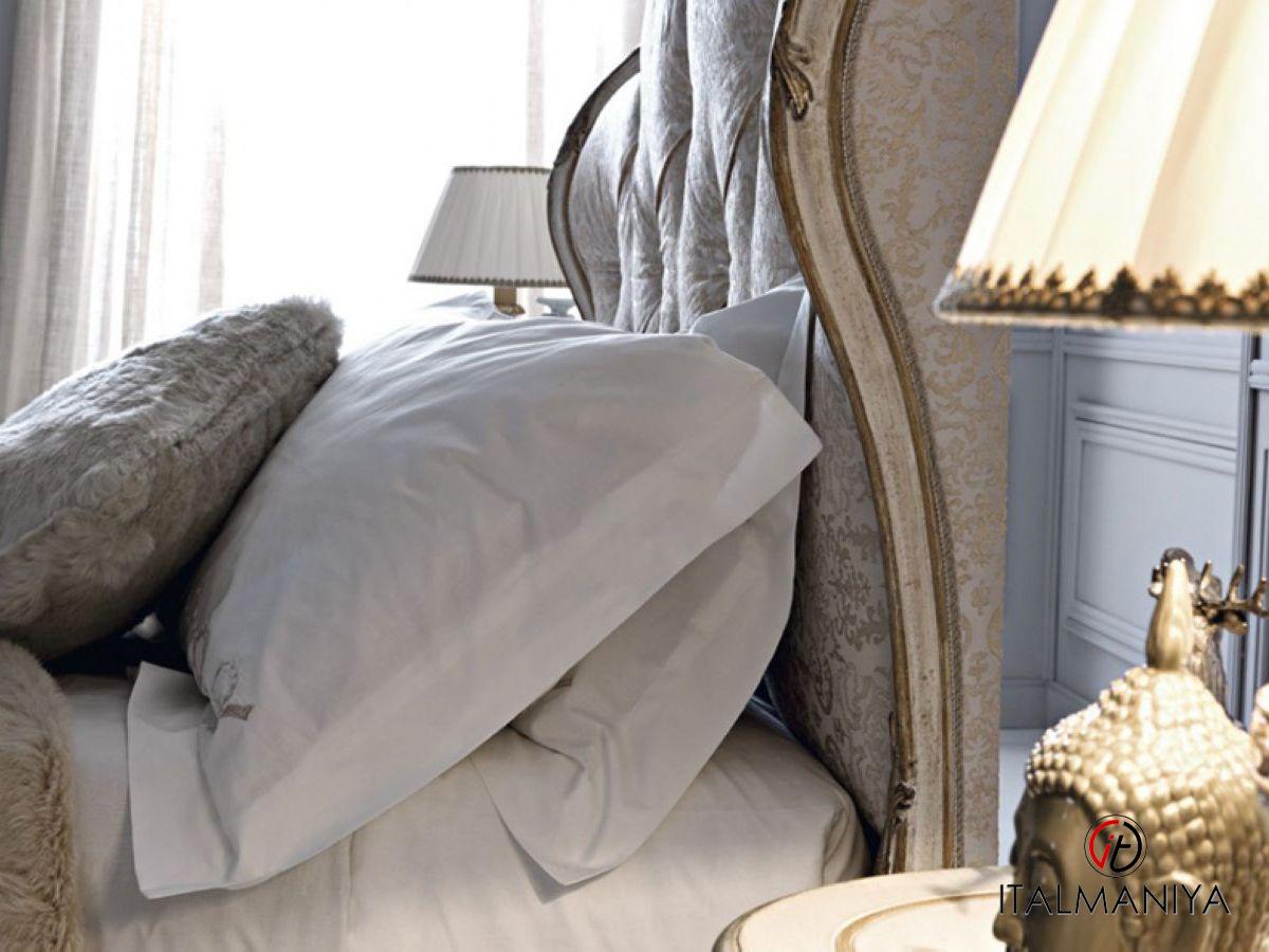 Фото 2 - Спальня Art 2474 фабрики Silvano Grifoni