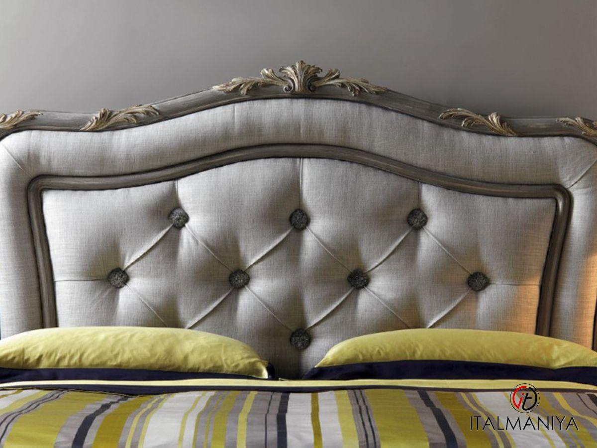 Фото 2 - Спальня Art 2500 фабрики Silvano Grifoni