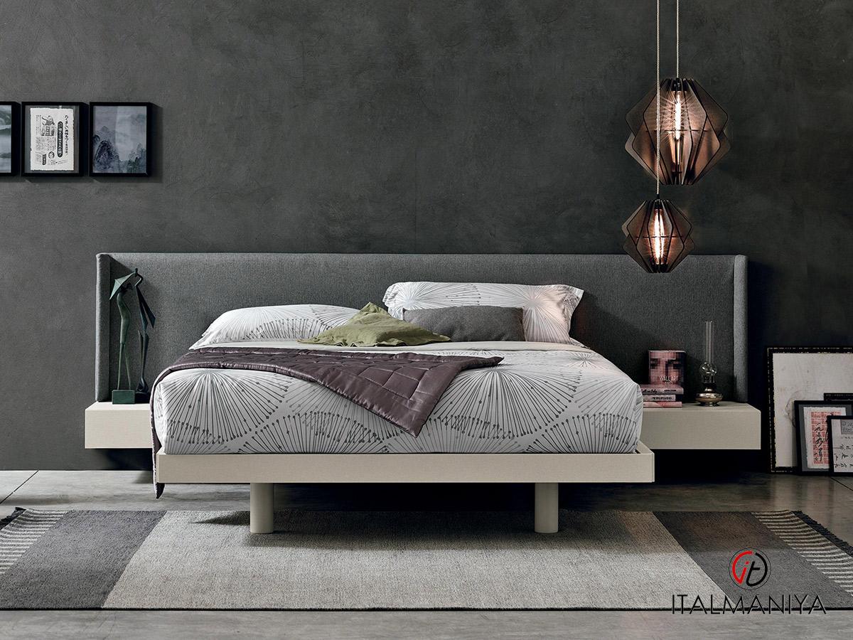 Фото 2 - Спальня Fusion фабрики Tomasella