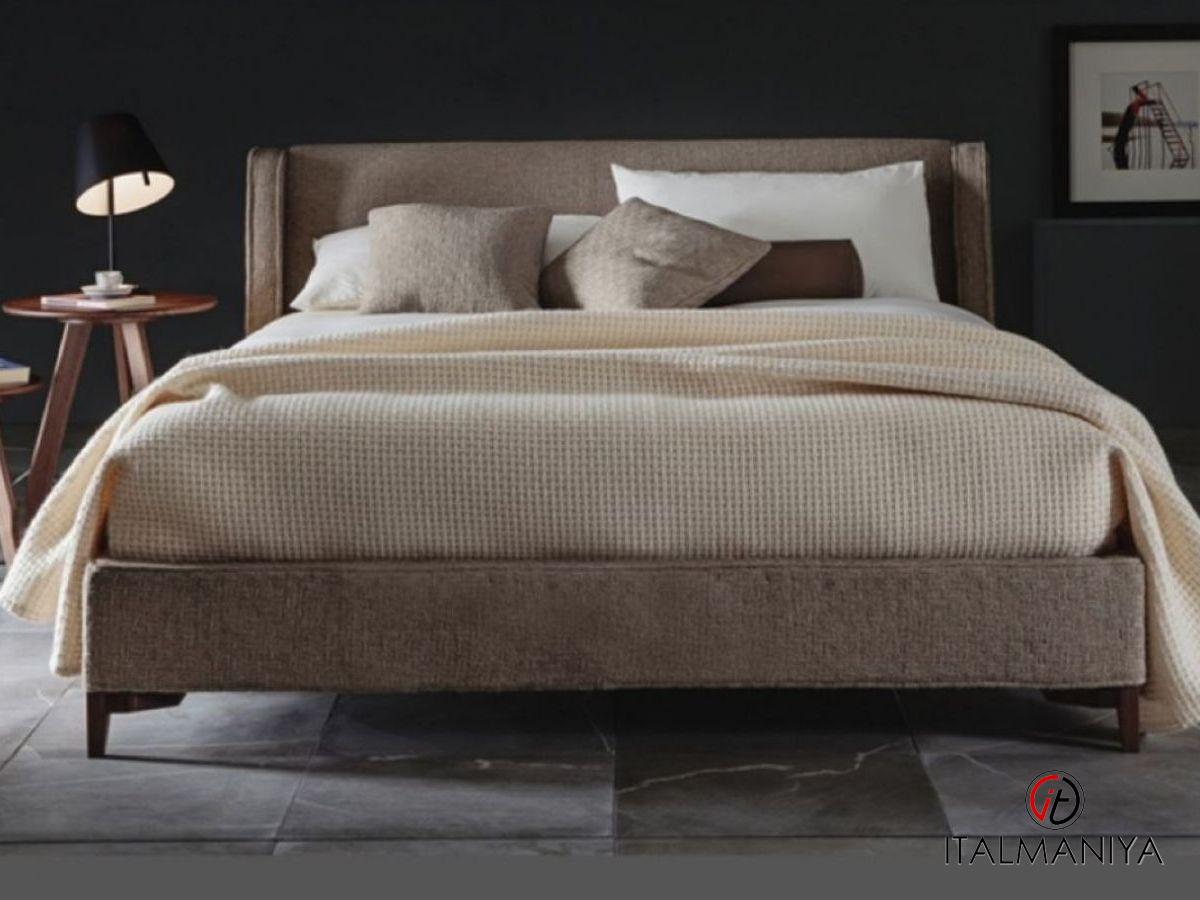 Фото 1 - Спальня Queen фабрики Vibieffe