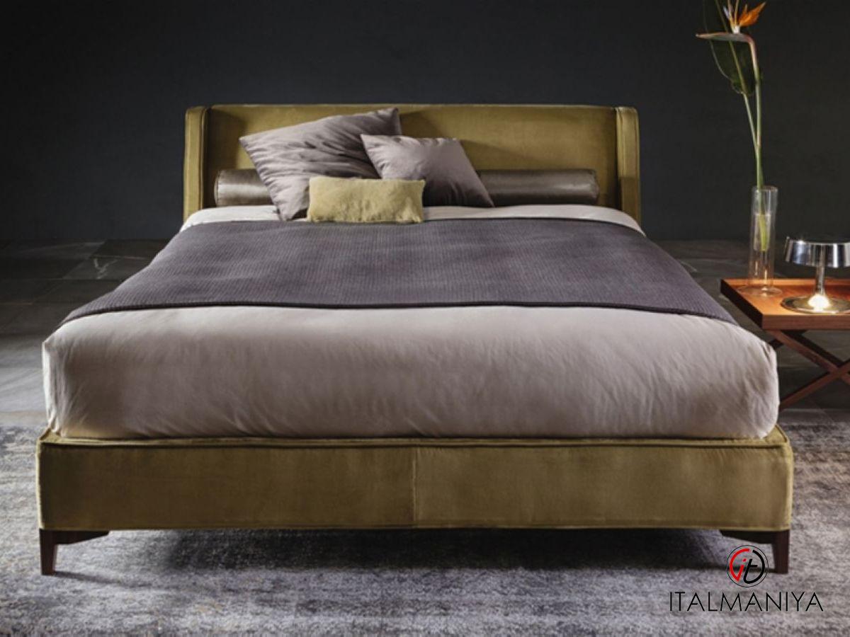 Фото 3 - Спальня Queen фабрики Vibieffe