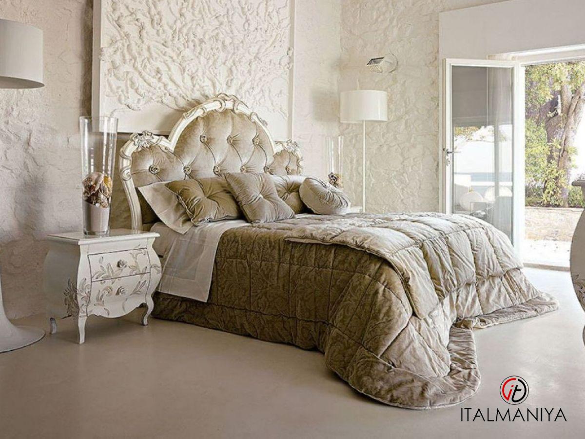 Фото 1 - Спальня Diletta 41 фабрики Volpi