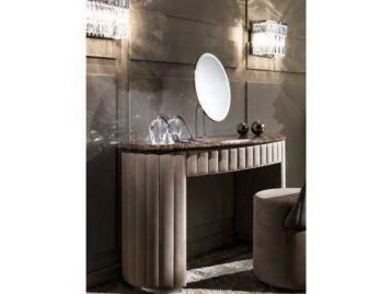Туалетный столик Vogue DV Home