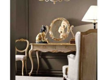Туалетный столик Camera da letto 3 Vittorio Grifoni