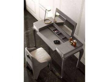 Туалетный столик Blues Signorini & Coco