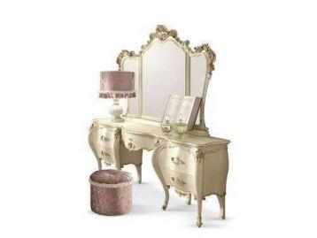 Туалетный столик Romantica Signorini & Coco