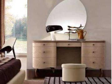 Туалетный столик Eclettica Signorini & Coco
