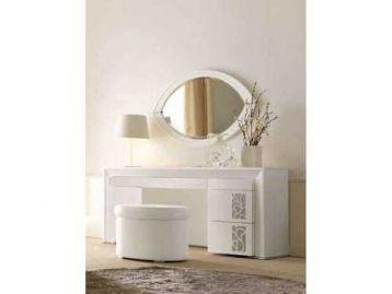 Туалетный столик Mylife Signorini & Coco