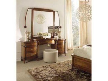 Туалетный столик Carlotta Signorini & Coco