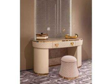 Туалетный столик Vogue Turri